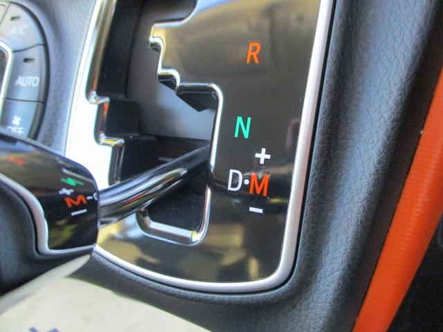 トヨタ ヴォクシー ZS 4WD 寒冷地仕様