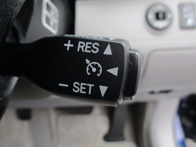 トヨタ クラウン ロイヤルサルーン ナビパッケージ フルセグ バックカメラ