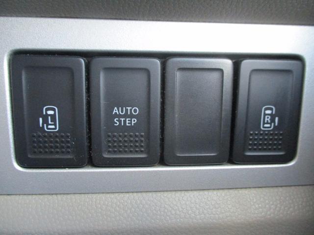 スズキ エブリイワゴン PZターボスペシャル HDDナビ 両側パワースライドドア