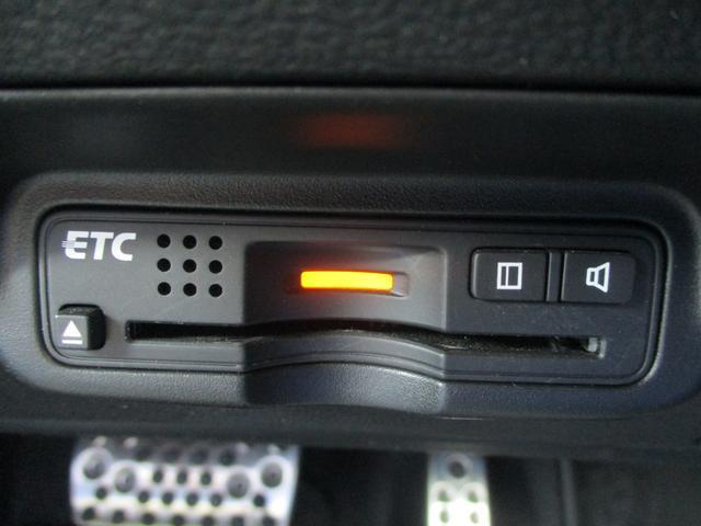 ホンダ CR-Z αブラックレーベル HDDナビ バックカメラ オートクルーズ
