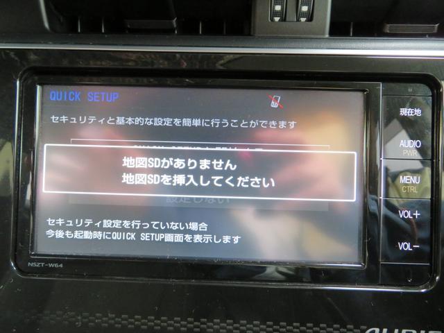 150X Sパッケージ SDナビ 地デジ セーフティーセンス(4枚目)