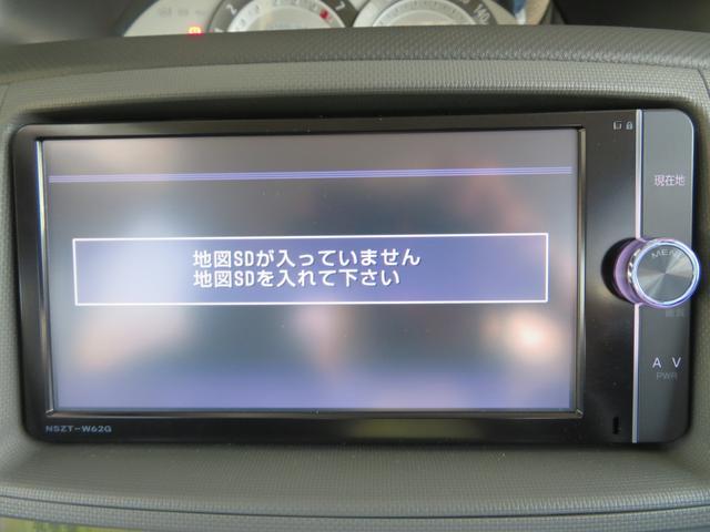 DICE-G メモリーナビ 両側パワースライド 地デジ(4枚目)