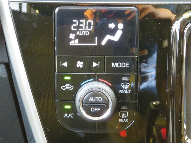 カスタムターボRSリミテッドSAIII 4WD LEDライト(5枚目)