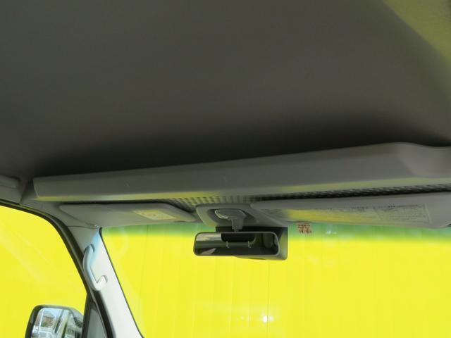 カスタムターボRSリミテッドSAIII 4WD LEDライト(6枚目)