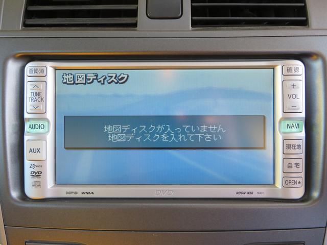1.5X Gエディション 純正ナビ バックカメラ ETC(3枚目)