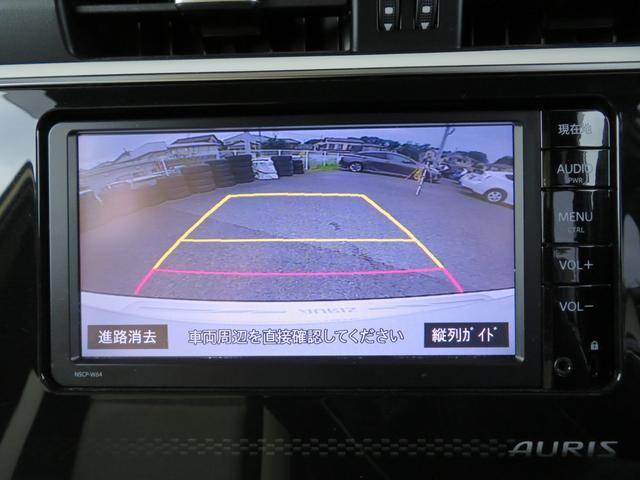 ハイブリッドGパッケージ SDナビ Bカメラ セーフティーS(4枚目)