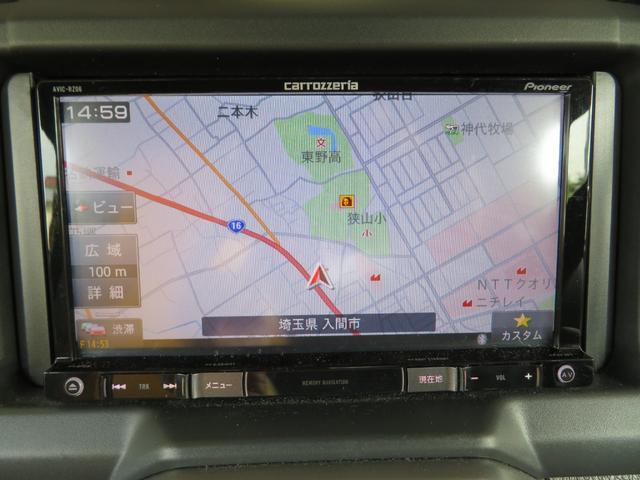 「ダイハツ」「コペン」「オープンカー」「埼玉県」の中古車9