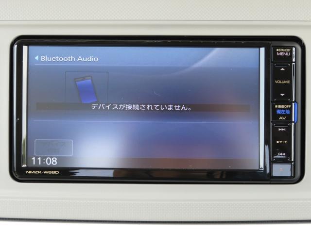 X SAIII 純正メモリーナビ&ドラレコ 全方位カメラ(8枚目)