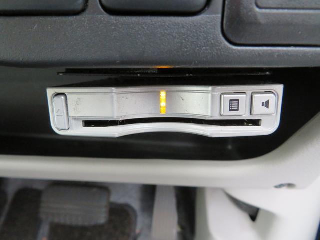 X SDナビ 全方位モニター バックカメラ ETC(6枚目)