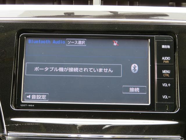 Sツーリングセレクション・G's SDナビ 地デジ Bカメラ(6枚目)