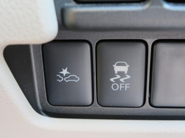 エマージェンシーブレーキです。万が一よそ見をしてぶつかりそうになっても、知らせてくれます♪もちろん、安全運転は忘れずに。