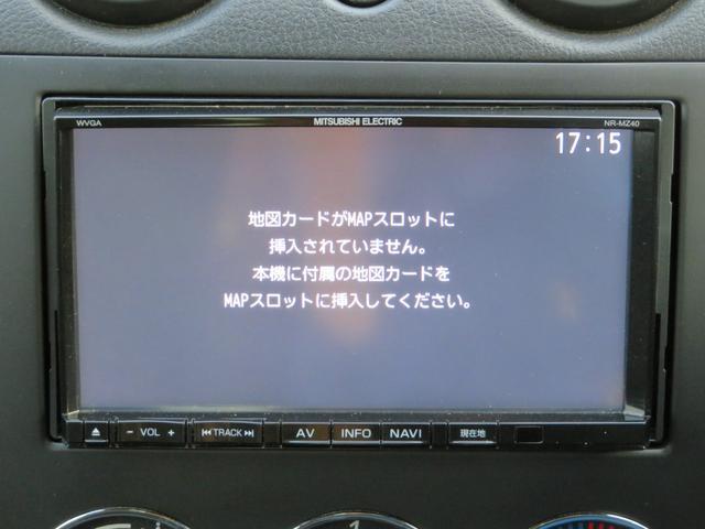 10thアニバーサリーエディション 純正SDナビ 地デジ(10枚目)