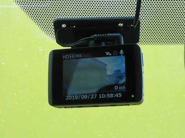 G 純正HDDナビ クルーズコントロール バックカメラ(6枚目)