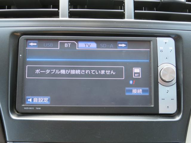 G 純正HDDナビ クルーズコントロール バックカメラ(8枚目)