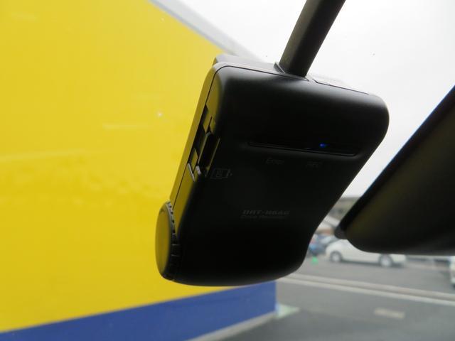 最近付けているユーザーも多いドライブレコーダー。万が一の事故などの証拠づくりに最適です!また、旅先の模様も録画できますので、旅の記憶としても使えます。