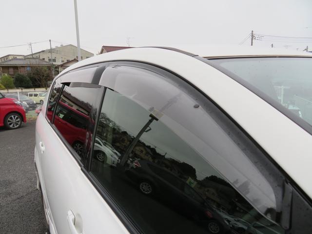 「トヨタ」「イプサム」「ミニバン・ワンボックス」「埼玉県」の中古車19