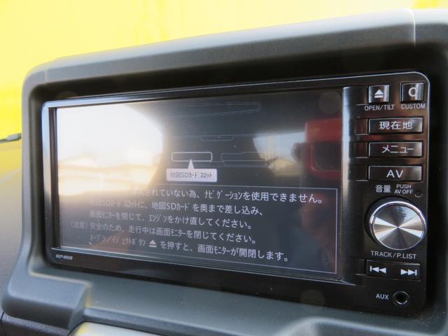 「ダイハツ」「コペン」「オープンカー」「埼玉県」の中古車3
