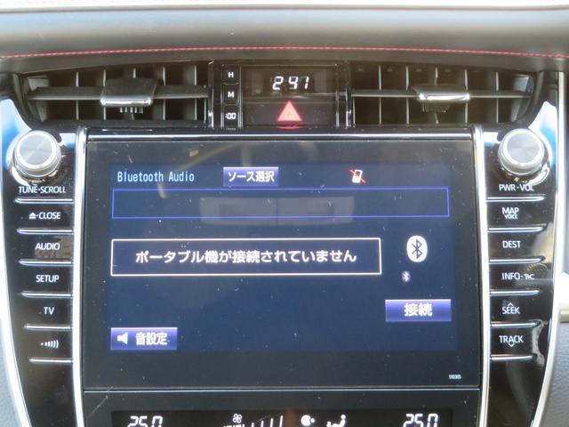 プレミアム 純正SDナビ 地デジ バックカメラ(5枚目)