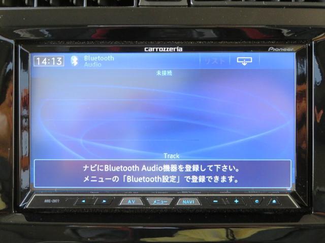 クロスアドベンチャー 社外HDDナビ シートヒーター ターボ(5枚目)
