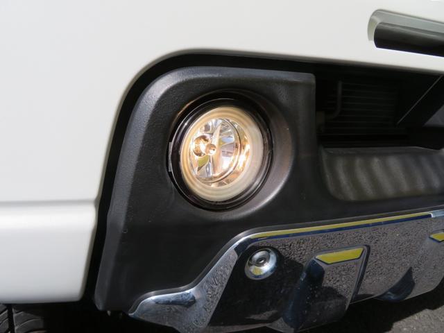 クロスアドベンチャー 社外HDDナビ シートヒーター ターボ(14枚目)