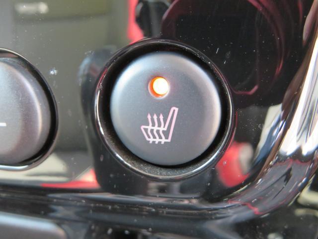 クロスアドベンチャー 社外HDDナビ シートヒーター ターボ(18枚目)