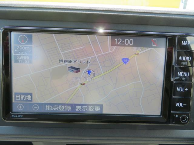 X LパッケージS スマートアシスト3 SDナビ Bカメラ(3枚目)