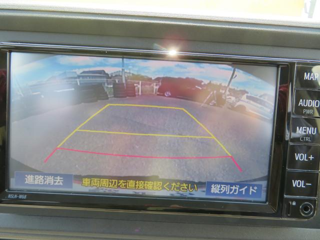 X LパッケージS スマートアシスト3 SDナビ Bカメラ(4枚目)