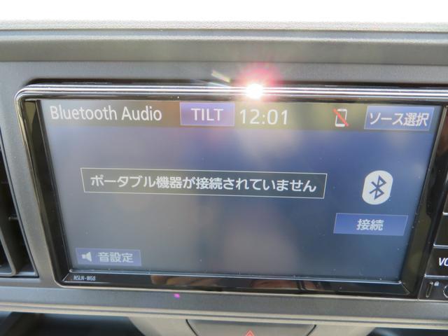 X LパッケージS スマートアシスト3 SDナビ Bカメラ(13枚目)