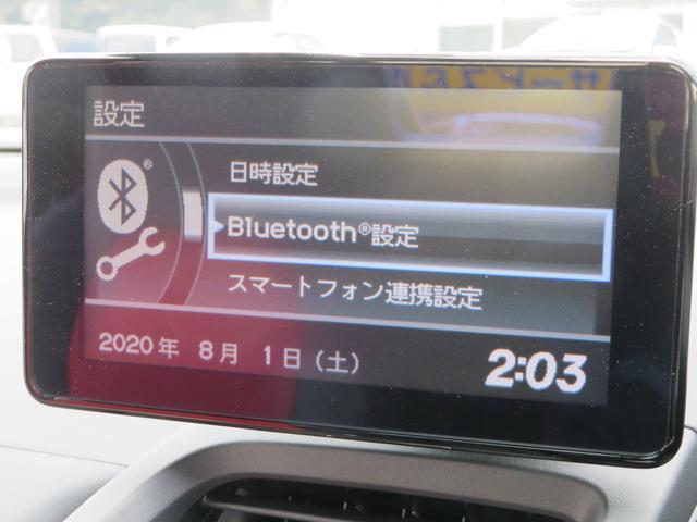 α バックカメラ ETC Bluetooth ターボ(3枚目)