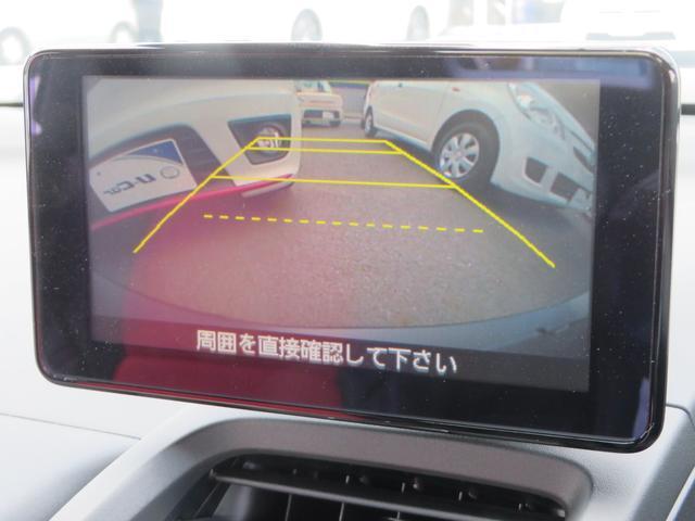 α バックカメラ ETC Bluetooth ターボ(4枚目)