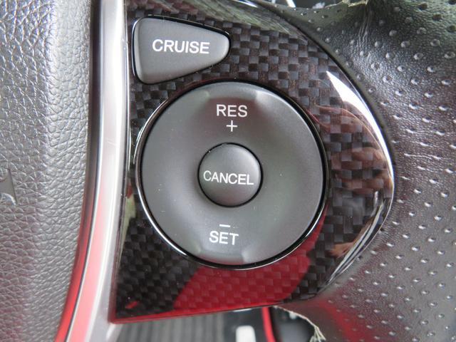 α バックカメラ ETC Bluetooth ターボ(17枚目)
