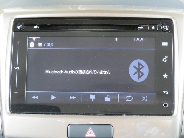ターボ デュアルカメラブレーキサポート 純正メモリーナビ 社外ドラレコ 全方位カメラ フルセグ HIDオートライト 片側パワースライドドア ETC Bカメラ 運転席シートヒーター(4枚目)