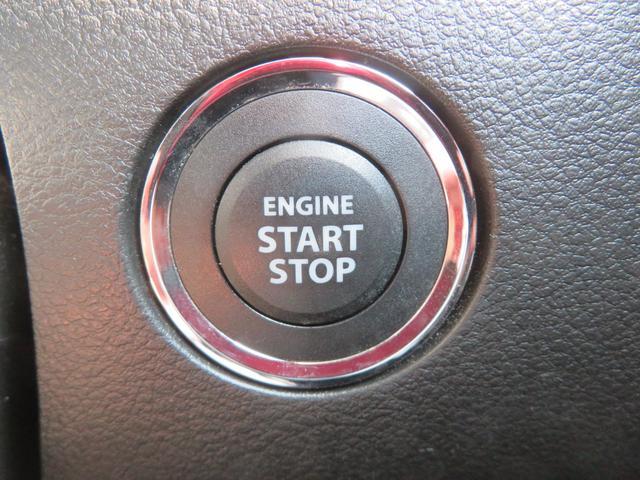 ターボ デュアルカメラブレーキサポート 純正メモリーナビ 社外ドラレコ 全方位カメラ フルセグ HIDオートライト 片側パワースライドドア ETC Bカメラ 運転席シートヒーター(9枚目)