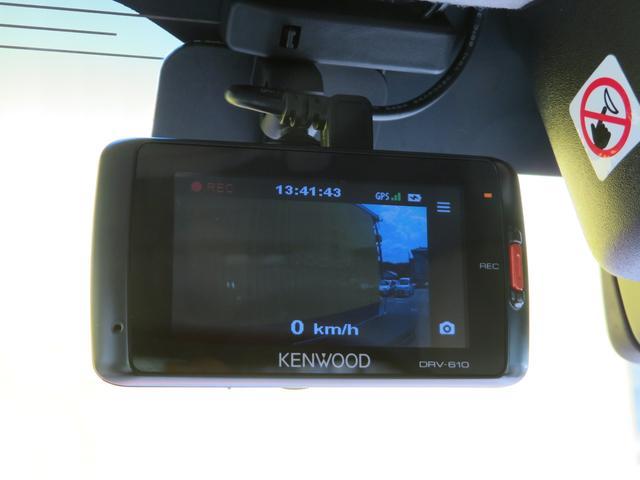 ターボ デュアルカメラブレーキサポート 純正メモリーナビ 社外ドラレコ 全方位カメラ フルセグ HIDオートライト 片側パワースライドドア ETC Bカメラ 運転席シートヒーター(13枚目)