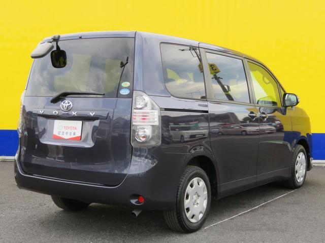 トランス-X スライドドア リアA/C ABS ESC キーレス ETC(8枚目)