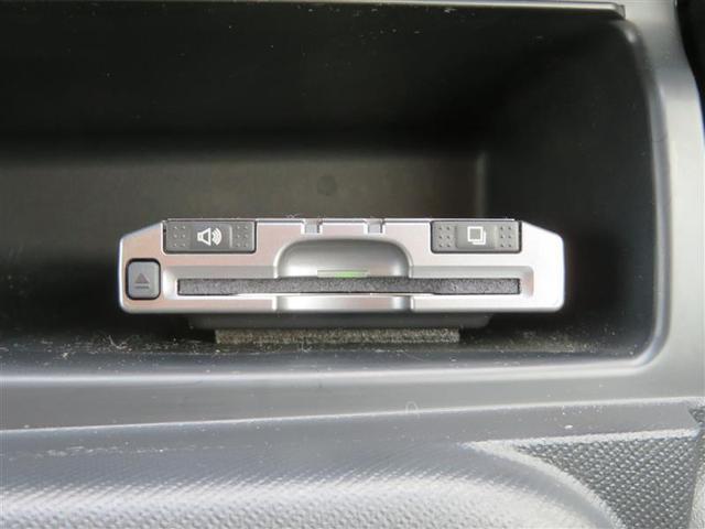 Xリミテッド CD AUX ベンチシート スマートキー ETC カーテンエアバッグ 純正エンジンスターター(5枚目)
