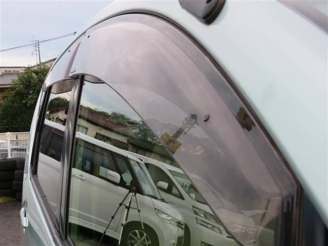 Xリミテッド CD AUX ベンチシート スマートキー ETC カーテンエアバッグ 純正エンジンスターター(17枚目)