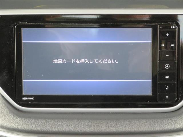 カスタム RS SAII 純正SDナビ CD DVD再生 フルセグ ベンチシート LED オートライト スマートキー ETC バックカメラ アイドリングストップ ターボ USB スマアシ オートミラー LEDフォグ(3枚目)