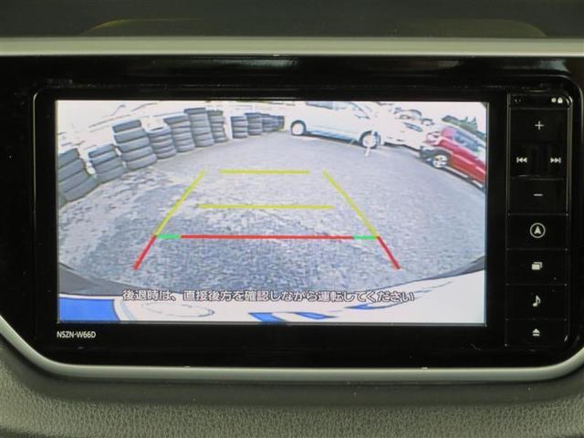 カスタム RS SAII 純正SDナビ CD DVD再生 フルセグ ベンチシート LED オートライト スマートキー ETC バックカメラ アイドリングストップ ターボ USB スマアシ オートミラー LEDフォグ(4枚目)