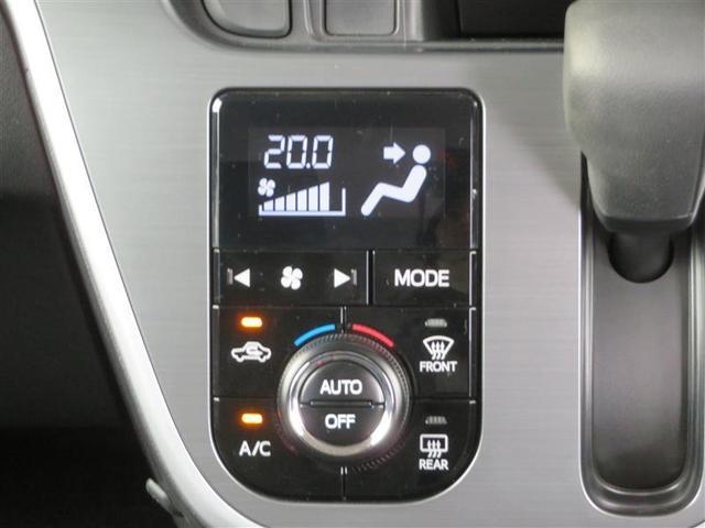 カスタム RS SAII 純正SDナビ CD DVD再生 フルセグ ベンチシート LED オートライト スマートキー ETC バックカメラ アイドリングストップ ターボ USB スマアシ オートミラー LEDフォグ(5枚目)