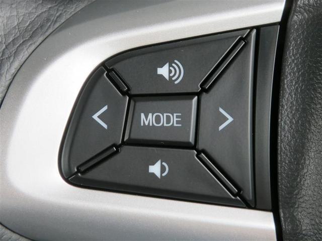 カスタム RS SAII 純正SDナビ CD DVD再生 フルセグ ベンチシート LED オートライト スマートキー ETC バックカメラ アイドリングストップ ターボ USB スマアシ オートミラー LEDフォグ(7枚目)