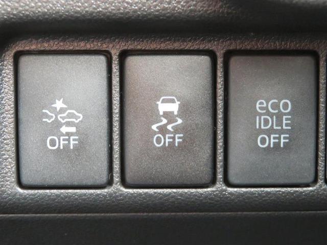 カスタム RS SAII 純正SDナビ CD DVD再生 フルセグ ベンチシート LED オートライト スマートキー ETC バックカメラ アイドリングストップ ターボ USB スマアシ オートミラー LEDフォグ(11枚目)