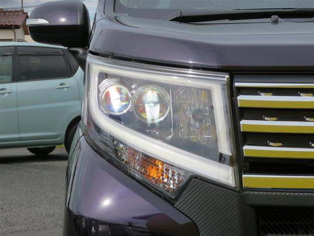 カスタム RS SAII 純正SDナビ CD DVD再生 フルセグ ベンチシート LED オートライト スマートキー ETC バックカメラ アイドリングストップ ターボ USB スマアシ オートミラー LEDフォグ(18枚目)