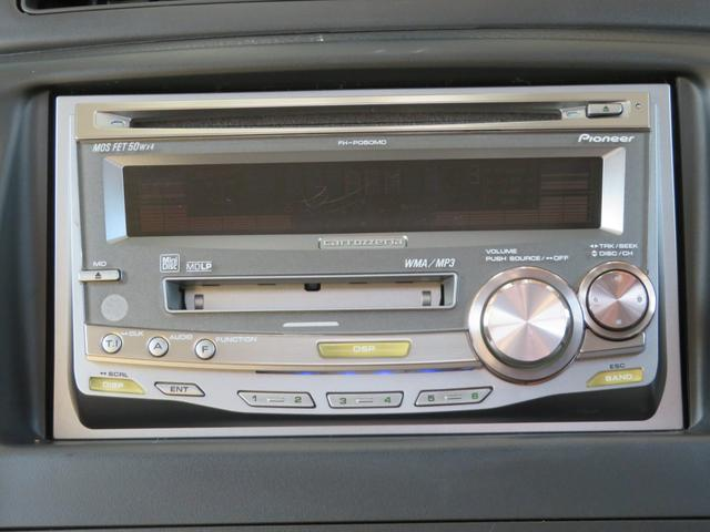 L CDオーディオ キーレス PS PW ハロゲンライト デュアルエアバッグ(3枚目)