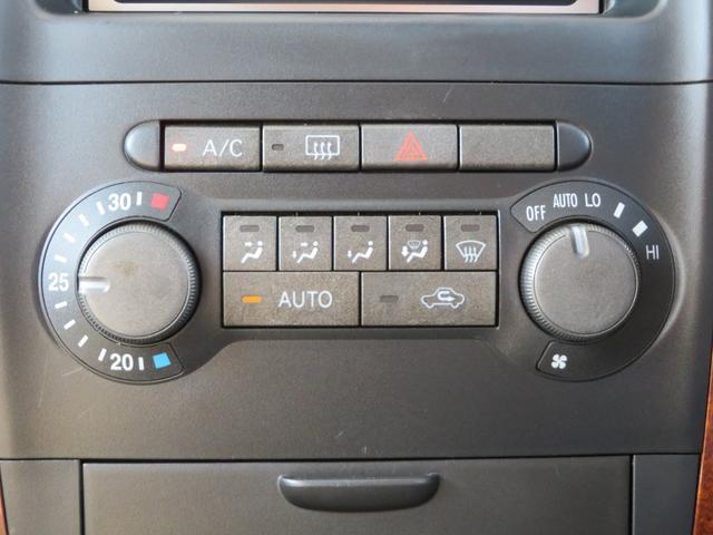 L CDオーディオ キーレス PS PW ハロゲンライト デュアルエアバッグ(4枚目)