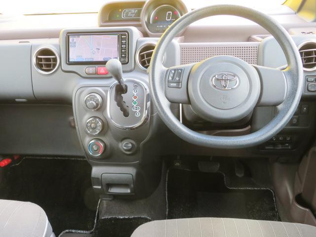 F クイーンII 純正SDナビ CD ワンセグ HID オートライト 片側Pスラドア スマートキー ETC バックカメラ アイドリングストップ Bluetooth オートハイビーム ステアリングスイッチ TSSC(2枚目)