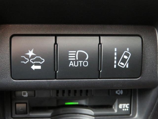 F クイーンII 純正SDナビ CD ワンセグ HID オートライト 片側Pスラドア スマートキー ETC バックカメラ アイドリングストップ Bluetooth オートハイビーム ステアリングスイッチ TSSC(14枚目)