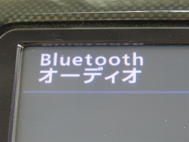 1.8G 純正SDナビ バックカメラ フルセグ ETC スマートキー ブルートゥース オートライト フロントカメラ 純正15インチAW(5枚目)