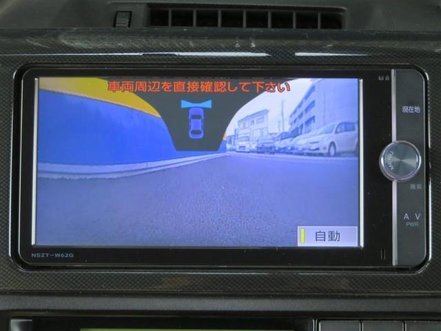 1.8G 純正SDナビ バックカメラ フルセグ ETC スマートキー ブルートゥース オートライト フロントカメラ 純正15インチAW(6枚目)