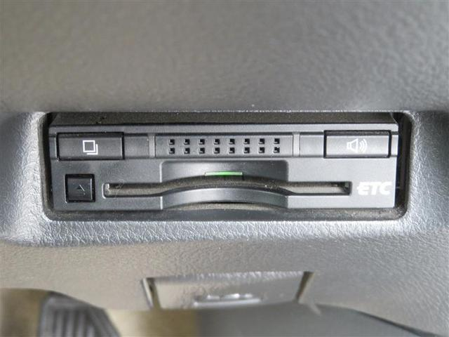 1.8G 純正SDナビ バックカメラ フルセグ ETC スマートキー ブルートゥース オートライト フロントカメラ 純正15インチAW(7枚目)